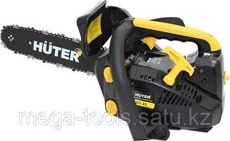 HUTER BS-25