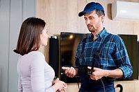 Бесплатная консультация по ремонту и покупке бытовой техники