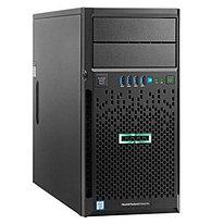 Сервер HP Enterprise ML30 Gen10 (P16929-421)
