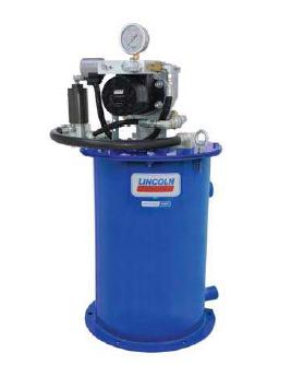 Насос FlowMaster, hydraulic