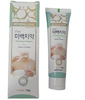 Refresh & Clean Whitening Toothpaste [Hanil]