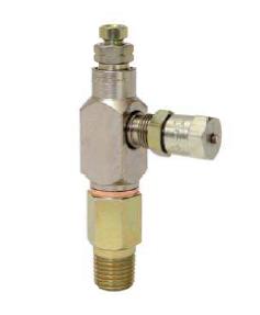 Дозатор SL-32HV 83336HV-2
