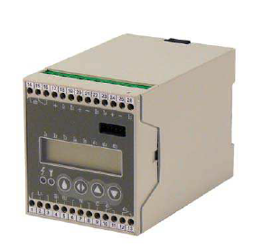 Пульт управления IGZ IGZ38-30+471