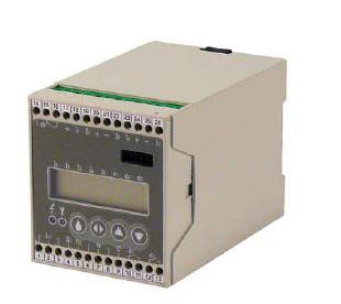 Пульт управления IGZ51-20-S3+471
