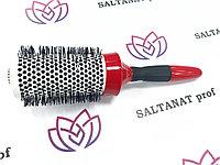 Расческа брашинг для волос №3