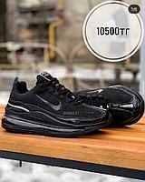 Кроссовки Nike 360 чвн 9608-1