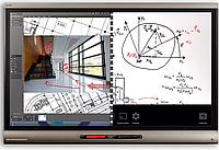 Интерактивный дисплей SMART SPNL-6275 75 дюймов