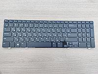 Клавиатура для ноутбука Dell 15R m531r-5535 5521 5537 3537