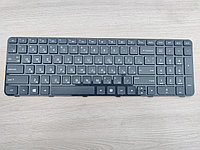 Клавиатура для ноутбука HP Pavilion G6-2000 RU