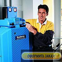 Ремонт и обслуживание, чистка теплообменника газового котла TeploROSS в Туздыбастау (Алматинской области)