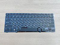 Клавиатура для ноутбука DELL inspirion 5423 RU