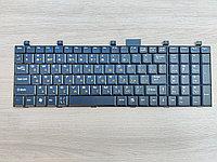 Клавиатура для ноутбука MSI ms-1675