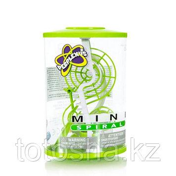 Головоломка Perplexus Mini Spiral Перплексус Мини Спираль, Spin Master