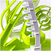 Головоломка Perplexus Mini Spiral Перплексус Мини Спираль, Spin Master, фото 3