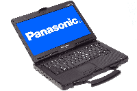 Panasonic Toughbook CF-53 MK3