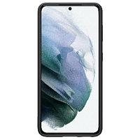 Samsung Galaxy S21 Silicone Cover аксессуары для смартфона (EF-PG991TBEGRU)