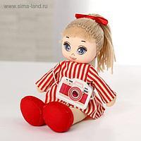 Кукла «Модница Мия»