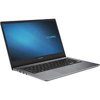 Asus PRO P5440FA-BM1136T ноутбук (90NX01X1-M15800)