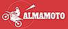 Almamoto