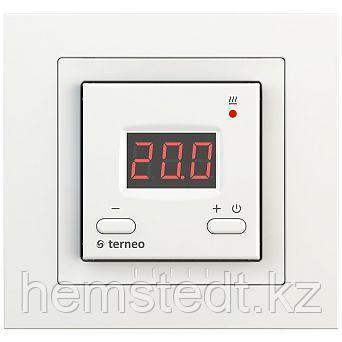 Терморегулятор terneo st, фото 2
