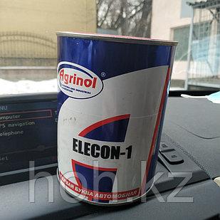 Электроконтактная смазка Elecon 1