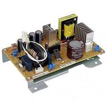 Canon 0424B001 Блок питания Power Supply Kit-Q1 для  iR Copier