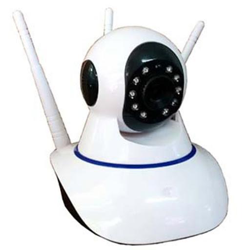IP WIFI камера YOOSEE 3a