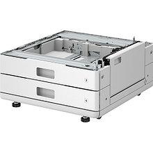 Canon 2722C002 дополнительные кассеты для бумаги CF10 CASSETTE FEEDING UNIT 2 x 550 листов