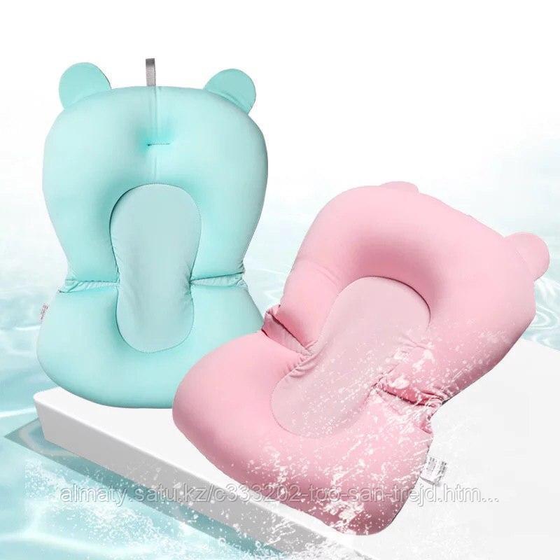 Подушка(матрац)для купания.