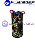 Детские боксерские груши 30 см! Доставка Алматы! Доставка по всем городам Казахстана!, фото 2