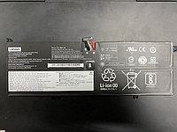 Аккумулятор для ноутбука Lenovo Yoga C940 - L18C4PH0