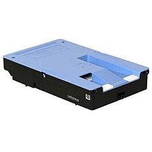 Canon 1320B012 Картридж для сбора отработанных чернил MC-09 для iPF810, iPF820, iPF815, iPF825