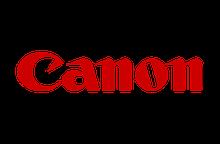 Canon 8493B001 Блок питания  Блок сопряжения финишера и питания для Finisher-T1 Power Supply Unit-V1