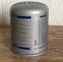 Влагоотделитель серый ,левая резьба WBK-14 432 901 245 2 Осушитель Патрон Картридж