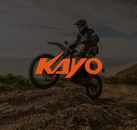 Kayo мототехника
