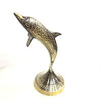 Сувенир в виде рыбы