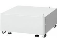 Canon 2290C002 тумба обыкновенная Plain Pedestal Type-R2 для iR-ADV C45хх
