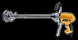 Строительный миксер Вихрь СМ-1200Э, фото 2