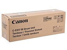 Canon 3761C002 Фотобарабан C-EXV59 Drum Unit для imageRUNNER 2625i 2625, 2630i 2630, 2645i 2645