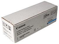 Canon 2187C002 Фотобарабан C-EXV55 CYAN Drum Unit для imageRUNNER ADVANCE C256/C356