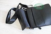 Мужская сумка барсетка планшетница