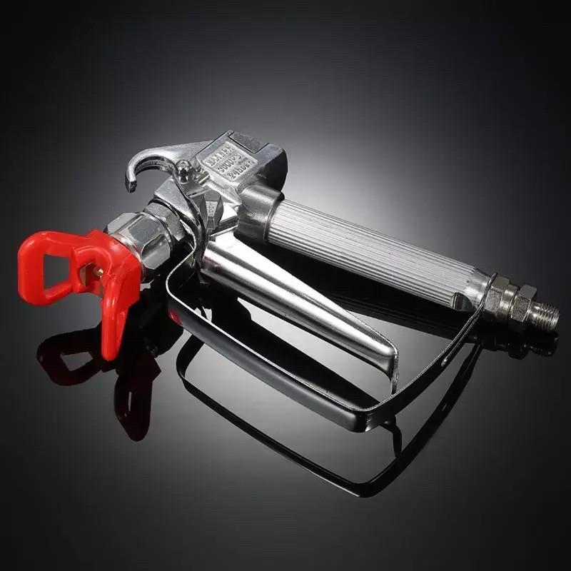 Пистолет для Безвоздушной покраски