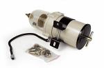 Топливный фильтр сепаратор с обогревом 24V 500FG 500MP