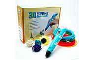 3D ручка Smart 3D Pen 2 AdV