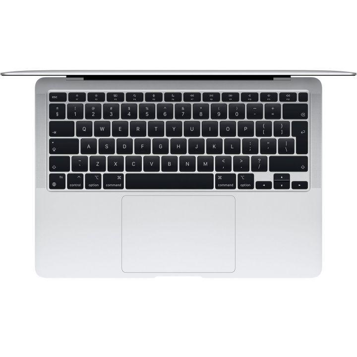 Macbook Air 13 2020 M1 8Gb/256Gb MGND3 silver