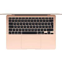 Macbook Air 13 2020 M1 8Gb/512Gb MGNE3 gold