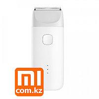 Машинка для стрижки волос Xiaomi MITU (Rice Rabbit) Baby Hair Trimmer, Оригинал.