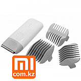 Машинка для стрижки волос Xiaomi MITU (Rice Rabbit) Baby Hair Trimmer, Оригинал. Арт.6662, фото 3