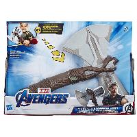 Avengers Classics Молот Тора