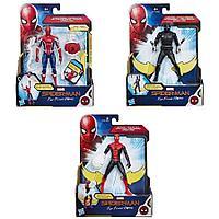 Spider-Man Far From Home Фигурка 15см Делюкс